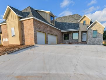 4754 East Forest Trails Drive Springfield, MO 65809 - Image 1
