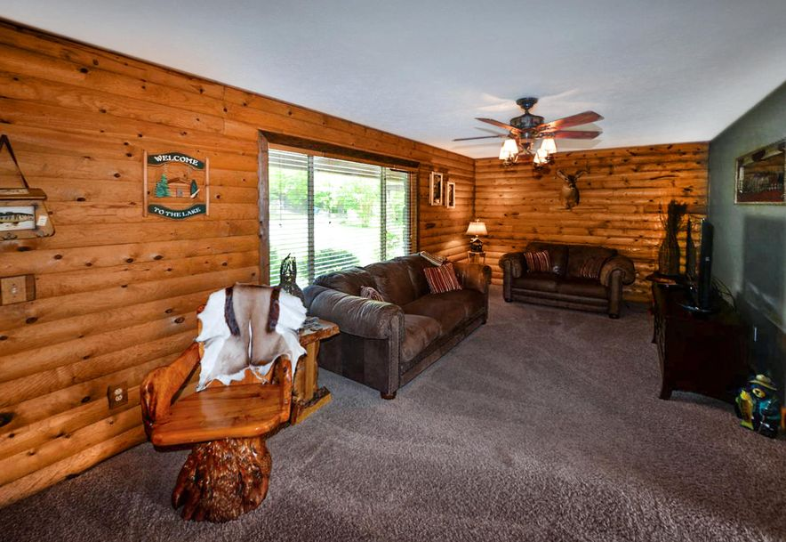 60 Reality Acres Drive Reeds Spring, MO 65737 - Photo 5
