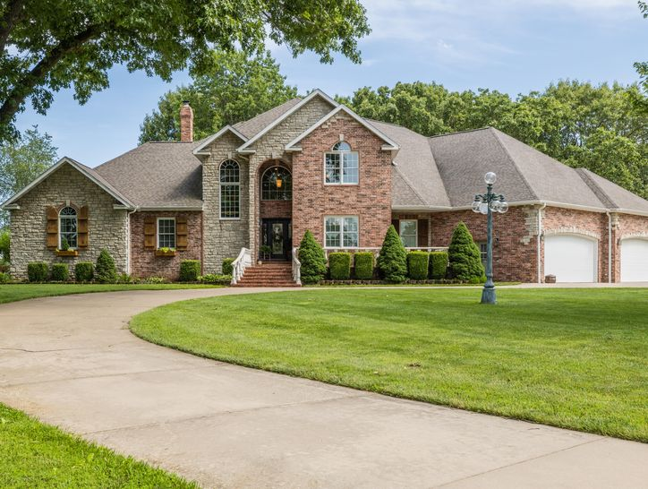 Photo of 962 Eastwind Court