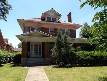 1200 East Walnut Street Springfield, MO 65802 - Image 1