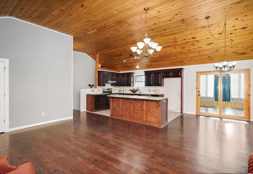 11957 North Farm Road 101 Willard, MO 65781 - Photo 15