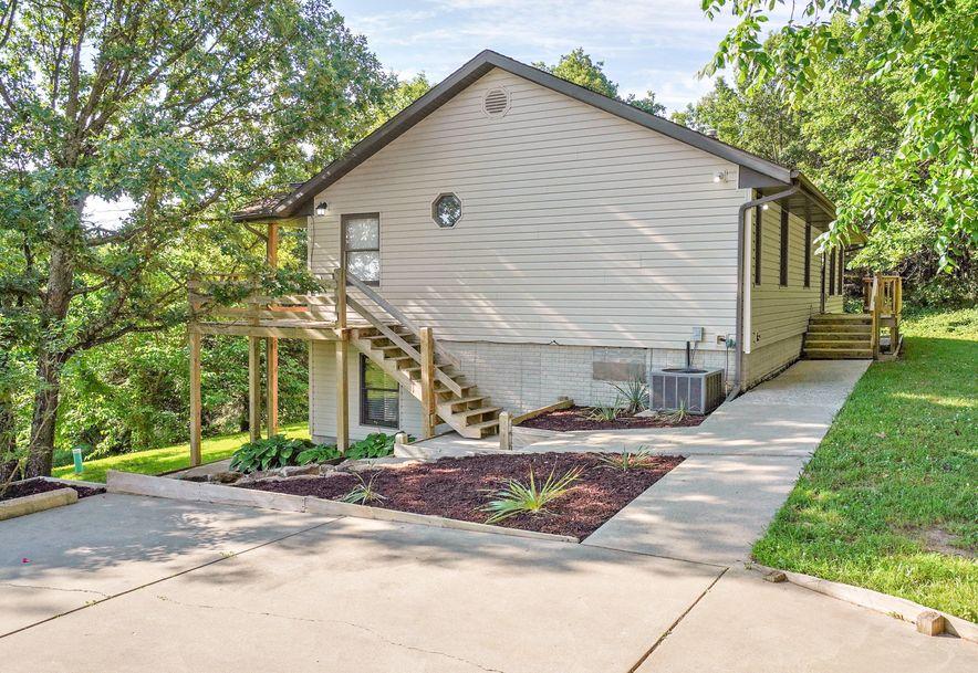 11957 North Farm Road 101 Willard, MO 65781 - Photo 6