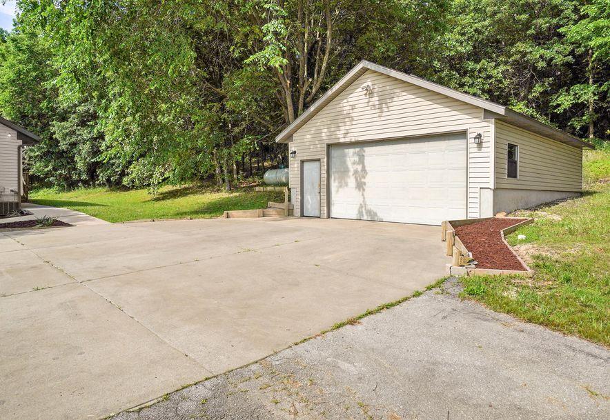 11957 North Farm Road 101 Willard, MO 65781 - Photo 7
