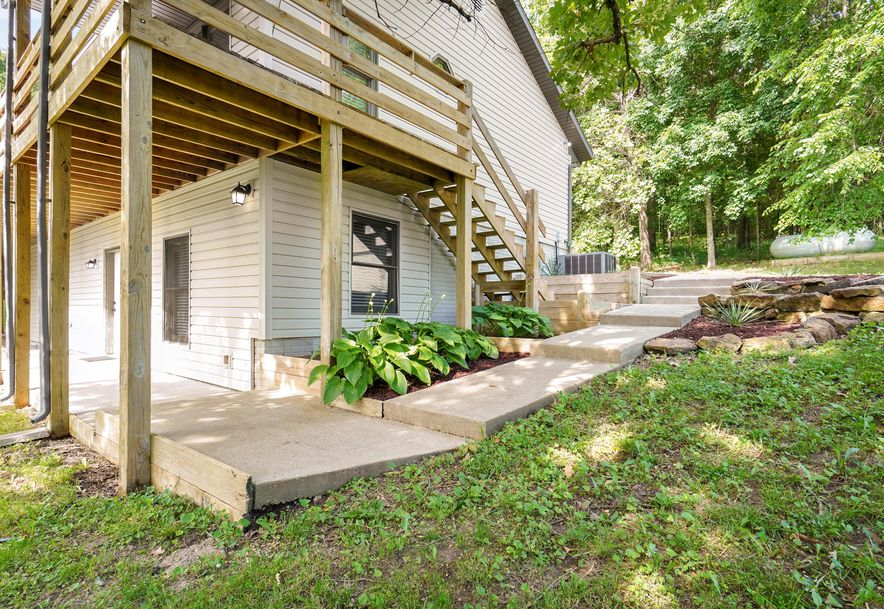 11957 North Farm Road 101 Willard, MO 65781 - Photo 8