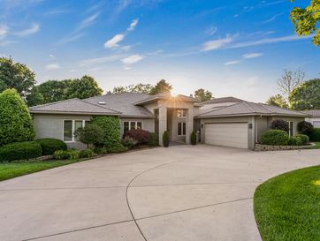 5197 South Stonehaven Drive Springfield, MO 65809 - Image 1