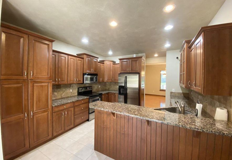 143 Roark Hills Drive Branson, MO 65616 - Photo 9
