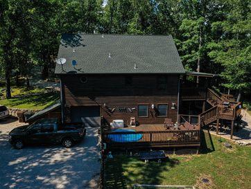 246 Ashley Road Highlandville, MO 65669 - Image 1