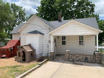 5311 College Street Morrisville, MO 65710 - Image 1