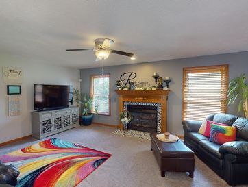 Photo of 3047 East Foxtail Lane