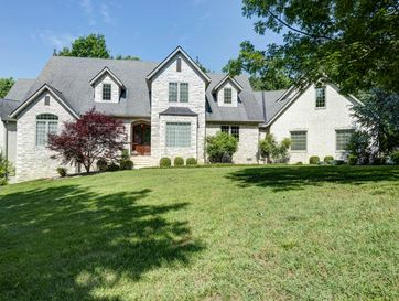 5449 South Woodcliffe Drive Springfield, MO 65804 - Image 1