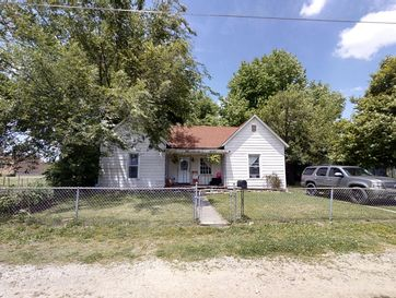 316 Wheeler Street Neosho, MO 64850 - Image 1