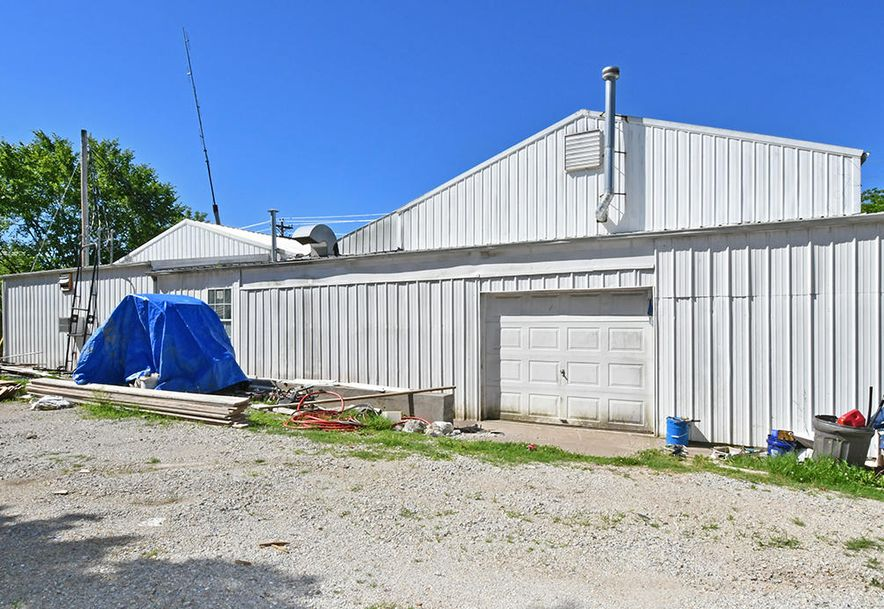 2925 East State Hwy 76 Branson, MO 65616 - Photo 5