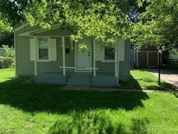 716 South Forest Avenue Springfield, MO 65802 - Image 1
