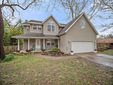 3180 South Valley View Avenue Springfield, MO 65804 - Image 1