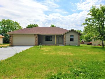 510 Kennedy Avenue Clever, MO 65631 - Image 1