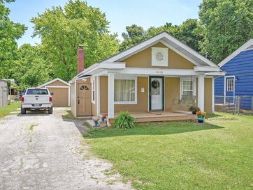 1418 South Jefferson Avenue Springfield, MO 65807 - Image 1