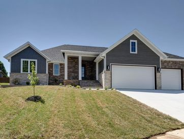 5907 South Audrey Court Springfield, MO 65804 - Image 1