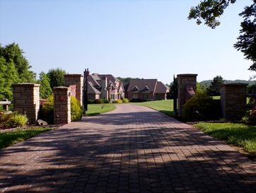 3365 County Road 3600 Willow Springs, MO 65793 - Image 1