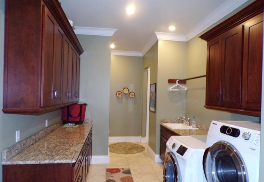 3365 County Road 3600 Willow Springs, MO 65793 - Photo 24