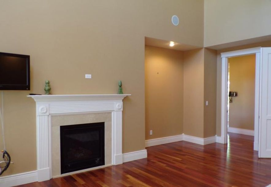 3365 County Road 3600 Willow Springs, MO 65793 - Photo 27