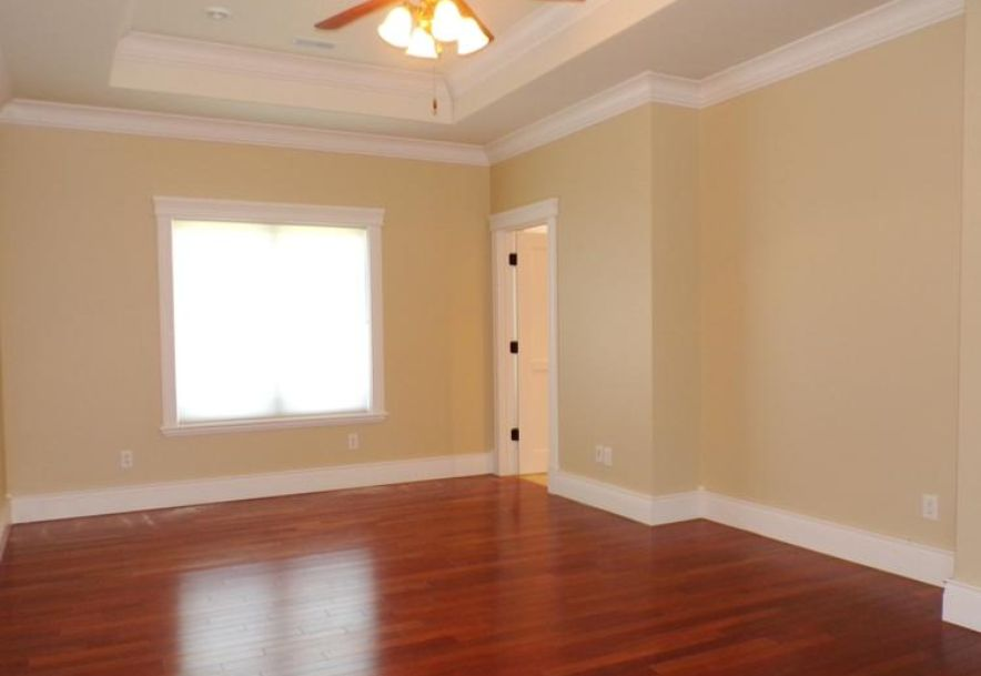 3365 County Road 3600 Willow Springs, MO 65793 - Photo 37
