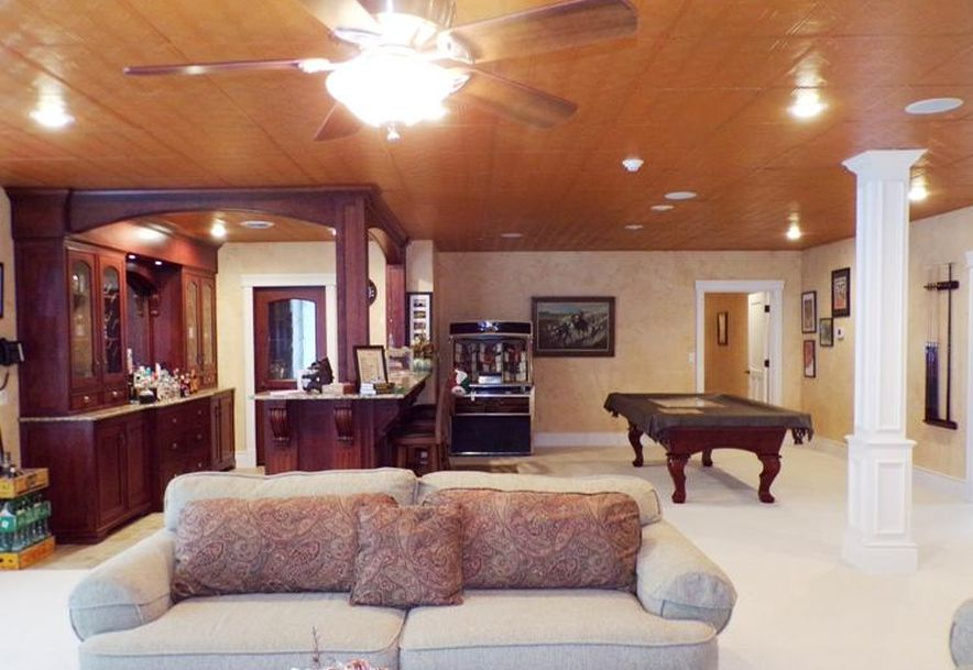 3365 County Road 3600 Willow Springs, MO 65793 - Photo 45