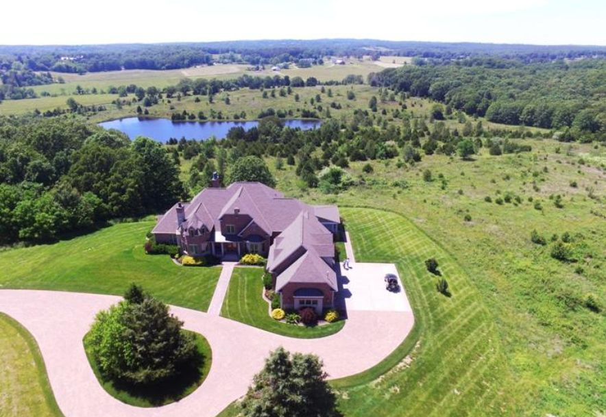3365 County Road 3600 Willow Springs, MO 65793 - Photo 56