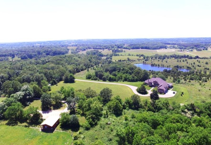 3365 County Road 3600 Willow Springs, MO 65793 - Photo 57