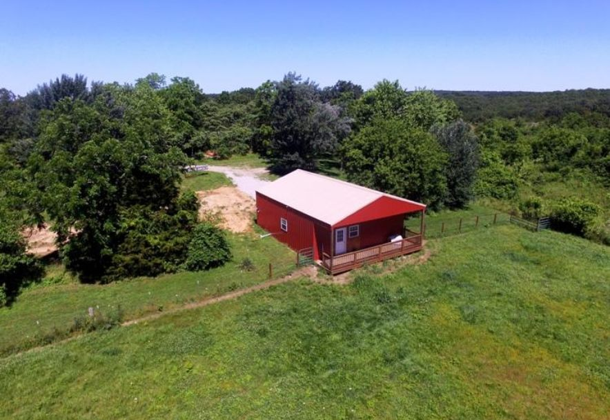 3365 County Road 3600 Willow Springs, MO 65793 - Photo 58