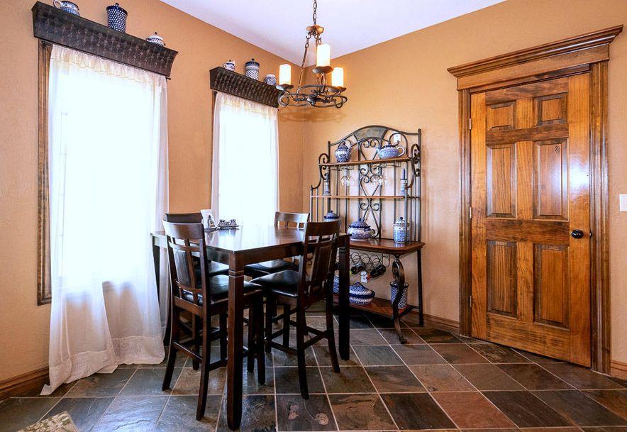 901 West Regello Drive Nixa, MO 65714 - Photo 14