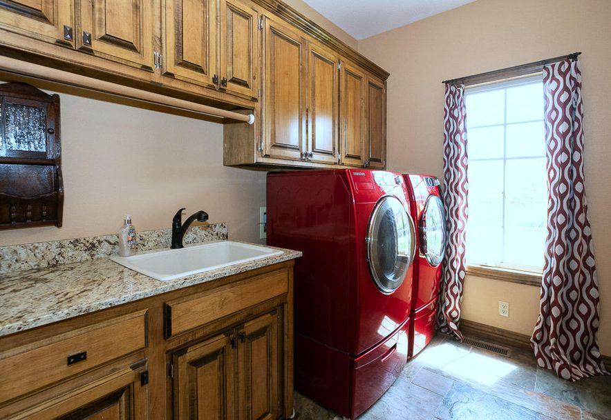901 West Regello Drive Nixa, MO 65714 - Photo 30