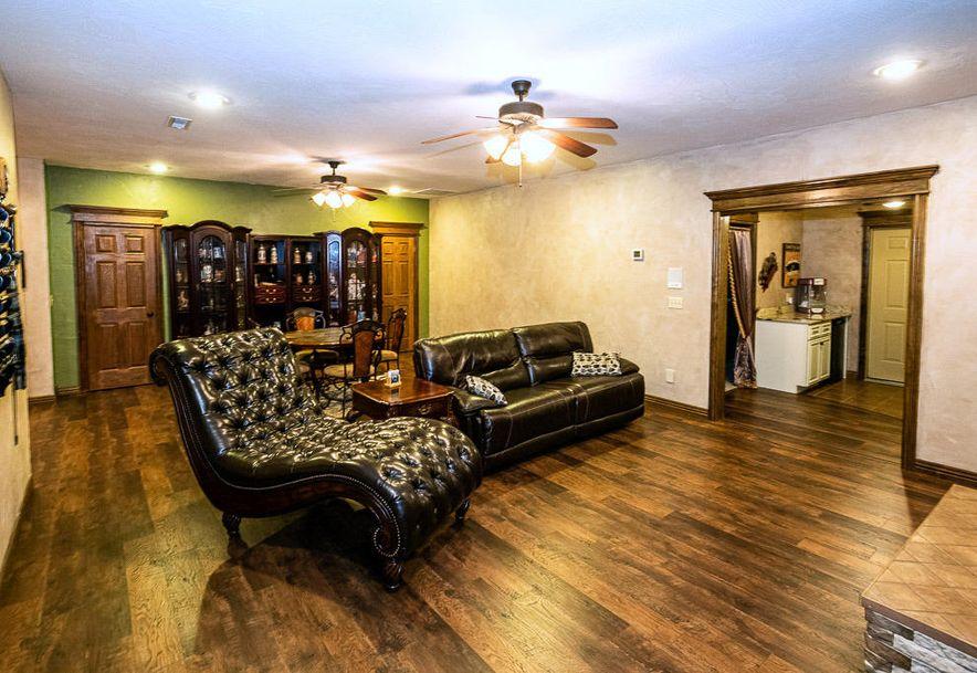 901 West Regello Drive Nixa, MO 65714 - Photo 45
