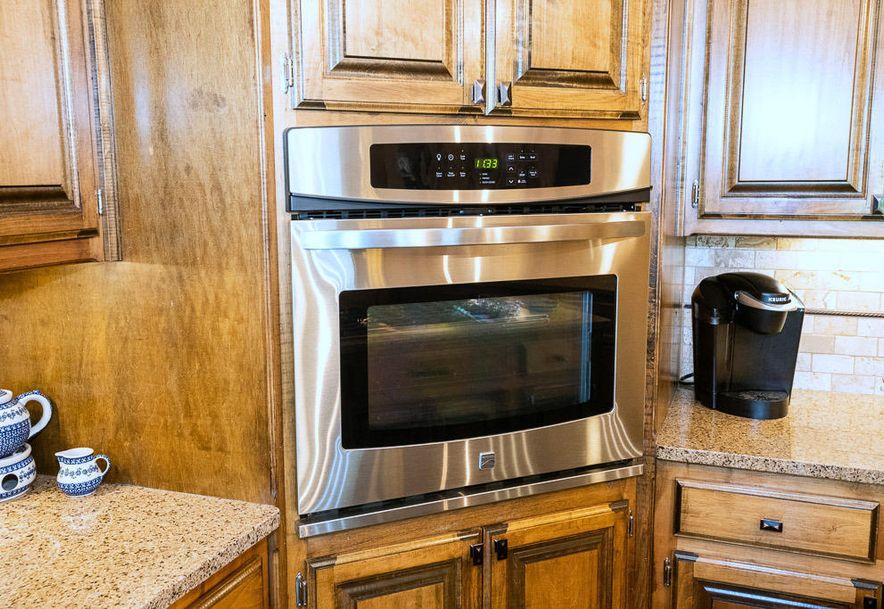 901 West Regello Drive Nixa, MO 65714 - Photo 56