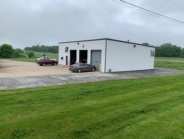305 East Proctor Road Willard, MO 65781 - Image 1