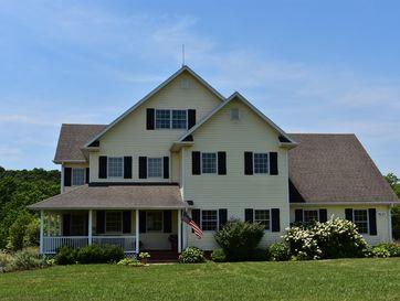 9433 North Farm Rd 167 Fair Grove, MO 65648 - Image 1