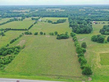 26.65 Acres On S Farm Road 213 Rogersville, MO 65742 - Image 1