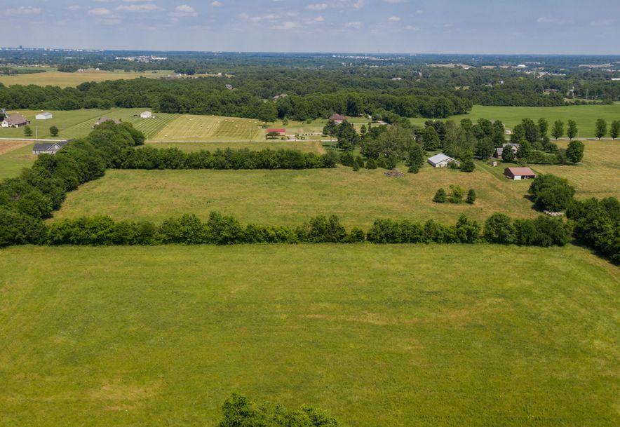 Tbd South Farm Rd 107 Republic, MO 65738 - Photo 16