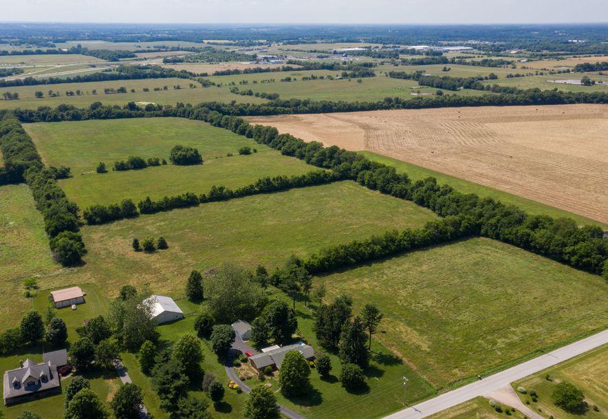 Tbd South Farm Rd 107 Republic, MO 65738 - Photo 4