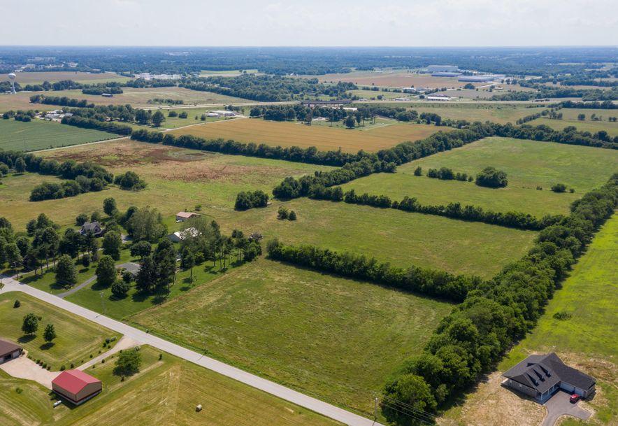 Tbd South Farm Rd 107 Republic, MO 65738 - Photo 6