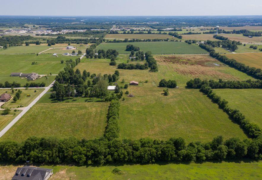 Tbd South Farm Rd 107 Republic, MO 65738 - Photo 8
