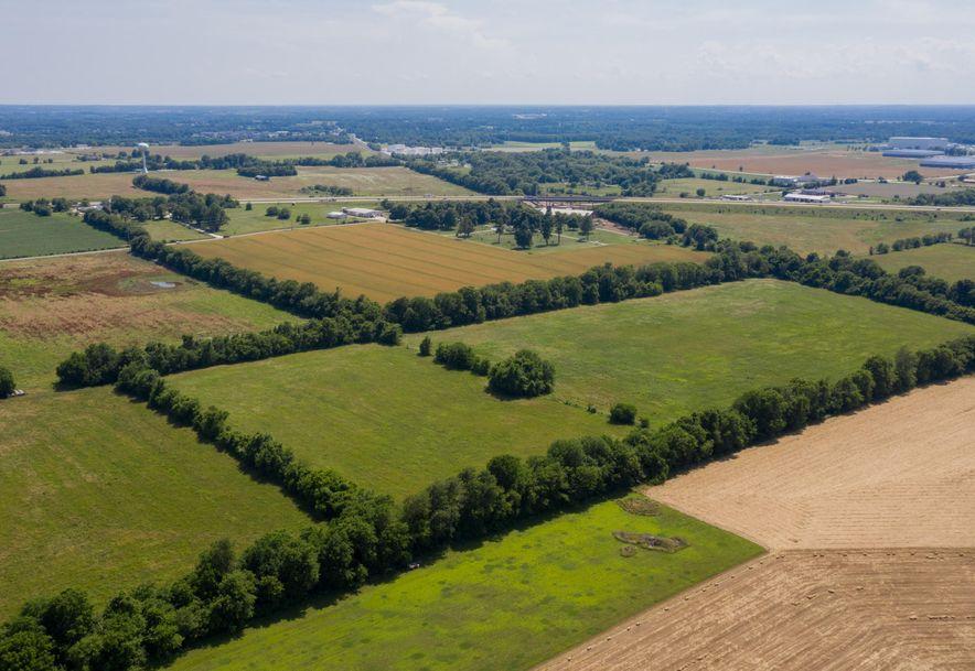 Tbd South Farm Rd 107 Republic, MO 65738 - Photo 9