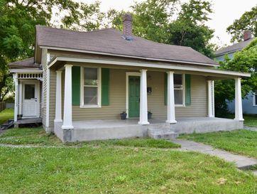 1715 North Summit Avenue Springfield, MO 65803 - Image 1