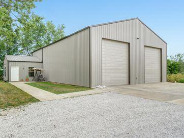 1676 West Mt Vernon Street Nixa, MO 65714 - Image 1