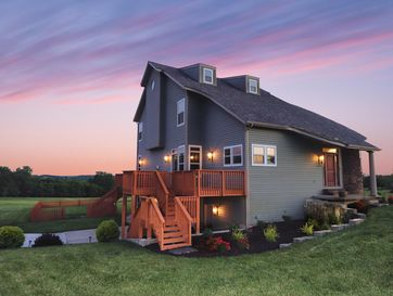 10370 West County Line Road Republic, MO 65738 - Image 1
