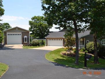 65 Brianwood Lane Reeds Spring, MO 65737 - Image 1