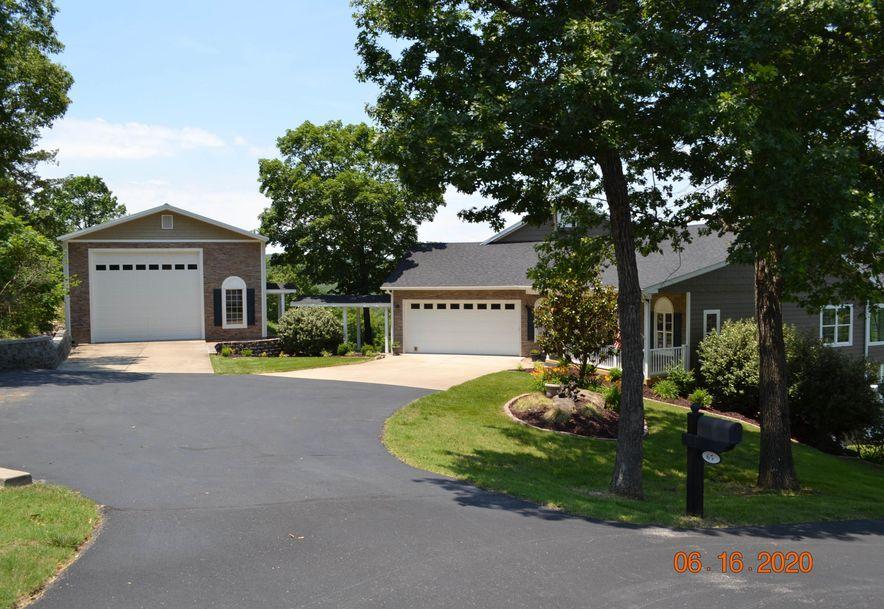 65 Brianwood Lane Reeds Spring, MO 65737 - Photo 1