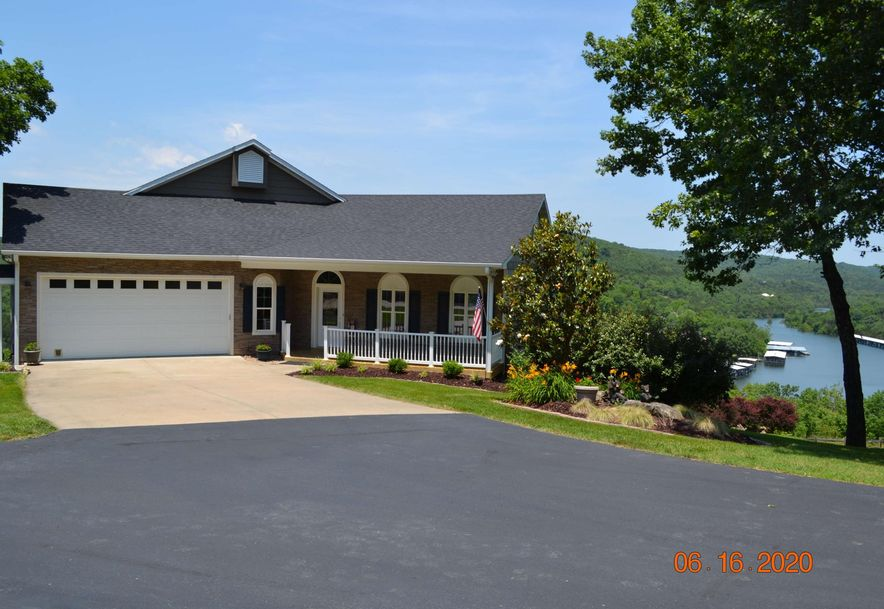 65 Brianwood Lane Reeds Spring, MO 65737 - Photo 2
