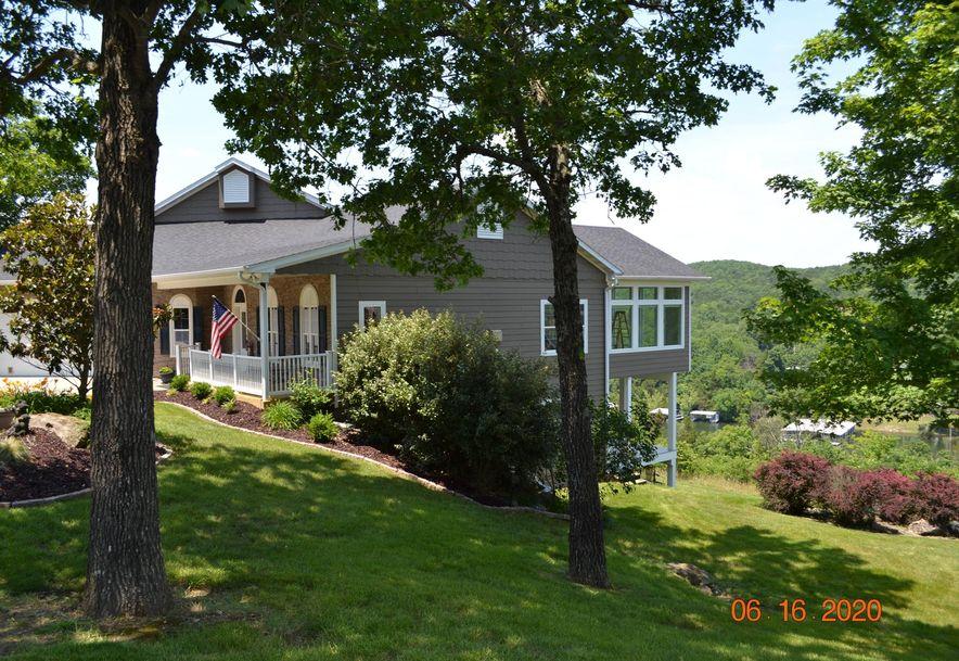 65 Brianwood Lane Reeds Spring, MO 65737 - Photo 14