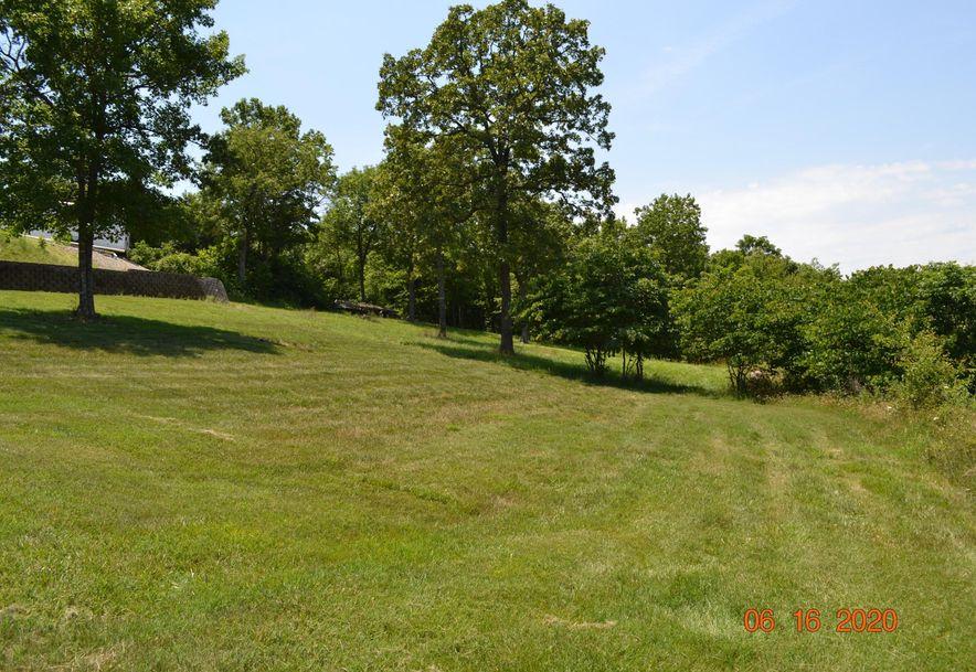 65 Brianwood Lane Reeds Spring, MO 65737 - Photo 7