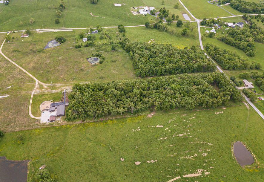1625 Century Farm Road Fordland, MO 65652 - Photo 20